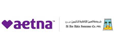 Aetna Al Ain Ahlia