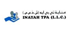 INAYAH