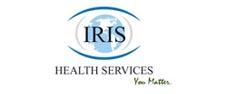IRIS Insurance