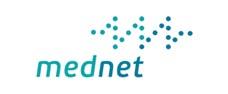MEDNET Insurance