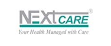 Next Care Insurance