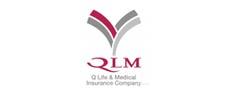 QLM Insurance