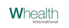 WHEALTH Insurance